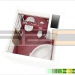 Vizualizace_DIS_08.JPG